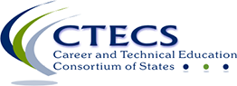 Career and Technical Consortium of States (CTECS)
