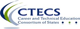 Career and Technical Consortium of States
