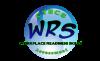 Workplace Readiness Skills