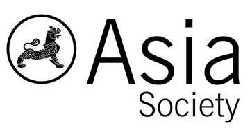 Asiasociety.org