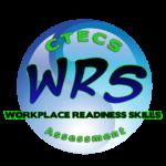 CTECS WRS Logo