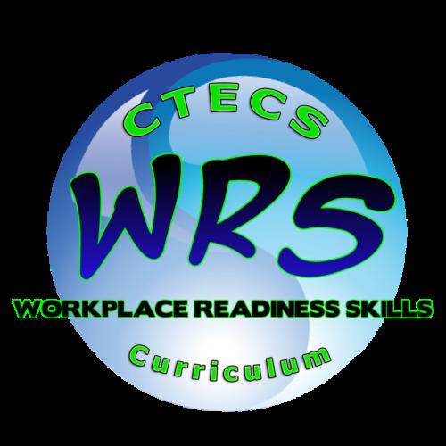 CTECS WRS Curriculum