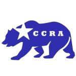 California Career Ready Assessment